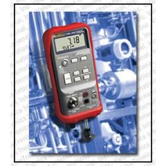 718EX 300 Fluke Pressure Calibrator