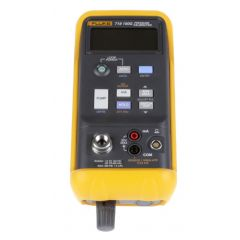 719 100G Fluke Pressure Calibrator