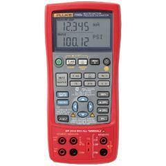 725EX Fluke Process Calibrator