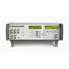 7526A-156 Fluke Process Calibrator