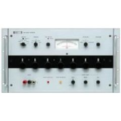 760A Fluke Calibrator