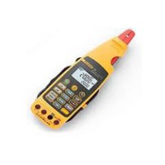 773 Fluke Clamp Meter