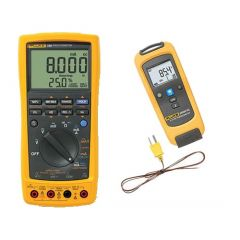 789/T3000 FC Fluke Meter
