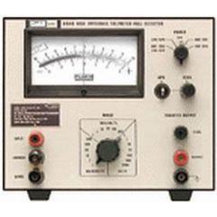 845AB Fluke Meter