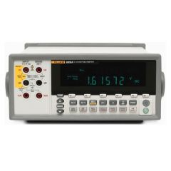 8808A 120V Fluke Multimeter