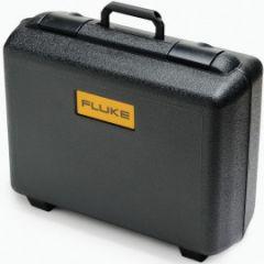 884X-CASE Fluke Case