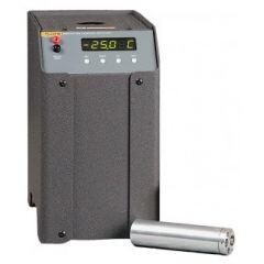 9103-A-156 Fluke Temperature Calibrator