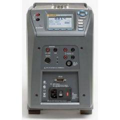 9142-E-156 Fluke Temperature Calibrator