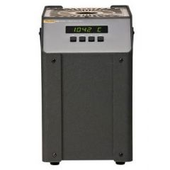 9150-D-156 Fluke Calibrator