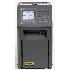9171-C-R-156 Fluke Temperature Calibrator