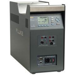 9190A-DW-P-156 Fluke Temperature Calibrator