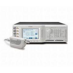 9500B-3200 Fluke Oscilloscope Calibrator