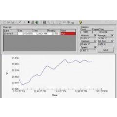 9934-M Fluke Software