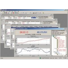 9936A-L1 Fluke Software