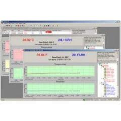 9936A-L10 Fluke Software