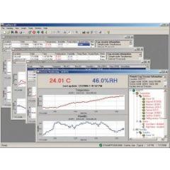 9936A Fluke Software