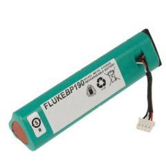 BP190 Fluke Battery