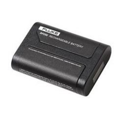 BP291 Fluke Battery