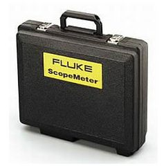 C120 Fluke Case