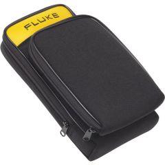 C125 Fluke Case
