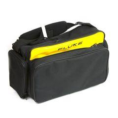 C195 Fluke Case