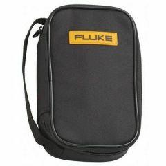 C35 Fluke Case