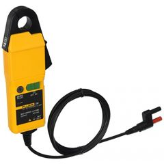I30 Fluke Clamp Meter