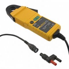 I30S Fluke Current Clamp