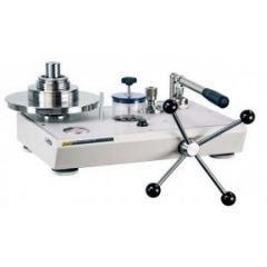 P3211-KGCM2 Fluke Pressure Calibrator