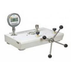 P5513-2700G-1 Fluke Pressure Calibrator