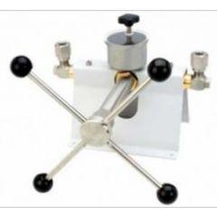 P5514-2700G-3 Fluke Pressure Calibrator