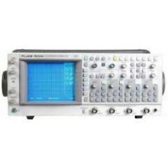 PM3394A Fluke Digital Oscilloscope