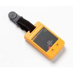 PRV240 Fluke Voltage Detector