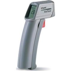RAYMT4U Fluke Thermometer