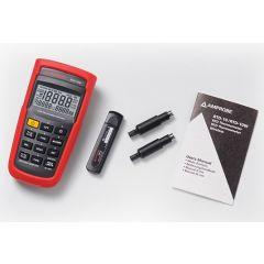 RTD-10W Amprobe Thermometer