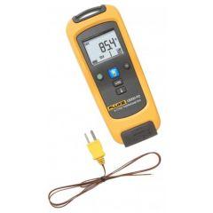 T3000FC Fluke Temperature