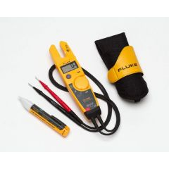 T5-H5-1AC KIT/US Fluke Meter