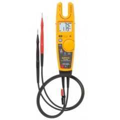 T6-600/C60 Fluke Voltmeter