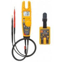 T6-1000/PRV240FS Fluke Meter