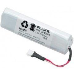 TI20-RBP Fluke Battery