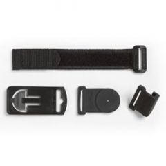 TPAK Fluke Accessory Kit