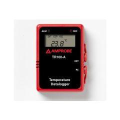 TR100-A Amprobe Meter