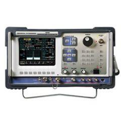 R2625C General Dynamics Service Monitor