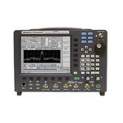 R8000A General Dynamics Service Monitor