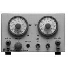 1396B General Radio Generator