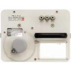 1422D General Radio Standard