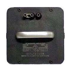 1482C General Radio Standard