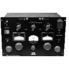 1633A General Radio Bridge