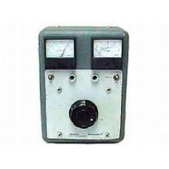 W10MT3A General Radio AC Source