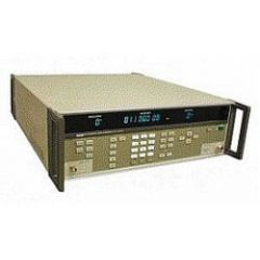 6060B Gigatronics RF Generator